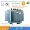 30-1600KVA amorphous core transformer