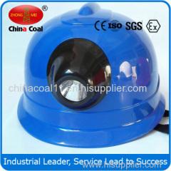 Bk 1000 Cordless 1W LED Cap Lamp