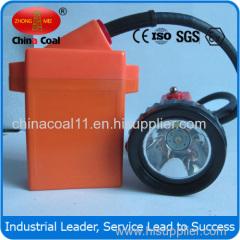 RD500 Mining Lamp Mining Light Miner Lamp