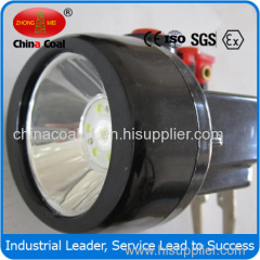 cordless mining cordless mining lights for sale