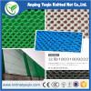 yeqin flexible anti wind net with UV treat