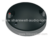 Professional Cheap Good Quality Compression Driver