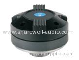 Cheap Compression Driver Speaker 25mm Super Tweeter
