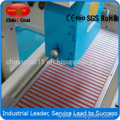 best price electro permanent magnetic chuck for grinding