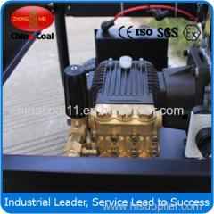 2500GFB Gasoline High Pressure Washer