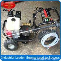 2900GF Gasoline High Pressure Washer