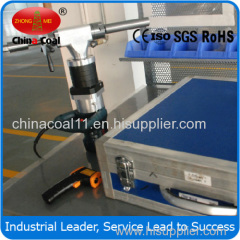 150mm-356mm Portable Pipe Beveling Machine