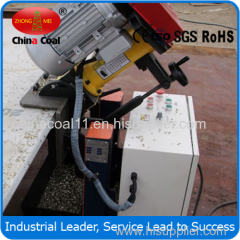 xmm-1032 plate beveling machine stainless steel