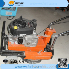 1050/1250 Road Marking Cleaning Machine
