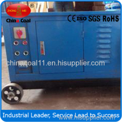 Hydraulic Grouting Pump factory price