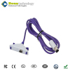 Official GameCube Game Boy Advance Link Cable GC to GBA
