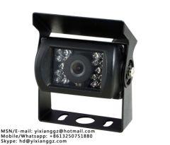 Waterproof 170-Degree Car Rearview Reversing Bus Camera/car rearview camera/car reverse camera/car back up camera