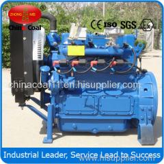 100kw LPG generator set in factory price