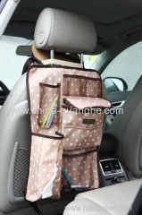 car seat bag 2016
