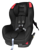 Baby Car Seats (Group 1+2 / SOFIX+TOP TETHER / ECE R44-04 Certificate)