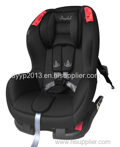 baby car seats group 1 2 sofix top tether ece r44 04 certificate products china products. Black Bedroom Furniture Sets. Home Design Ideas