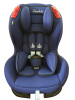 Car Safety Chair with E4 Certificate (DS01-A)