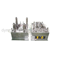 Home appliance plastic mould