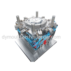 Sink mold - 01-2