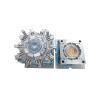 Sink mold - 01-3