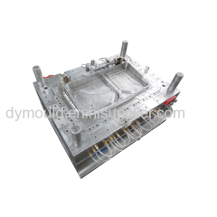 Washing machine mould - 1