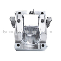 Plastic chair mould supplier