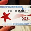 Duromine 30mg weight lose