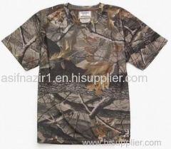 Hunting T-Shirt/ Hunting Polo Shirt/ Hunting Trouser/ Hunting Clothes