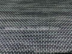 textilene nets Rafa Lin cloth fabric PVC coated fabric cloth for outdoor furniture material