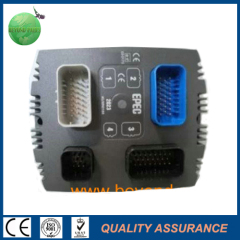 Sany parts excavator SY 200C6 EPEC controller Computer