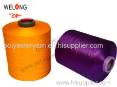 dty draw textured yarn in Vietnam