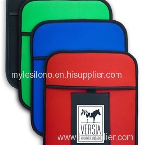 Custom Tablet Pouches With Phone Holder