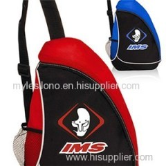 Sling Shot Backpacks Product Product Product