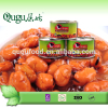 high quality Chinese canned broad beans