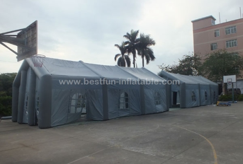 Outdoor Inflatable Marquee Wedding Party Tent