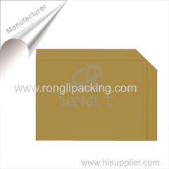 paper slip sheet transport slip sheet