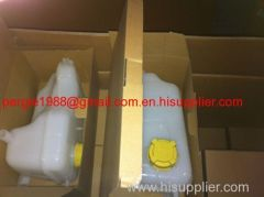 expansion tank overflow tank for ford fiesta