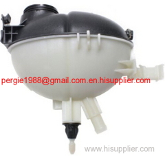 expansion tank reservior overflow tank for mercedes benz 2045000549 china factory