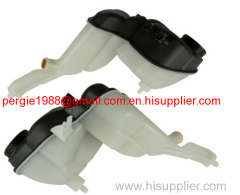 expansion tank overflow bottle for benz 2215000349 China factory
