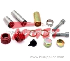 caliper guide repair kits