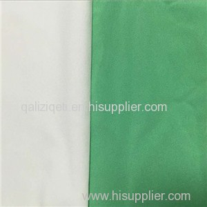 Four Ways Spandex Crepe Fabric