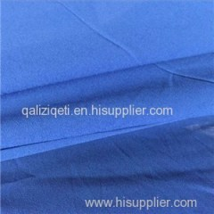 Dyeing High-twist Chiffon Fabric