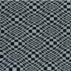 Dyeing Single Jacquard Knit Fabric
