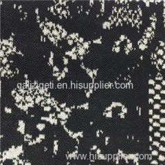 Yarn Dyed Rayon Fabric