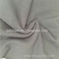 Dyeing Rayon Fabric Product Product Product