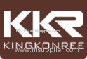 Kingkonree International (China) Surface Industrial Co.,Ltd