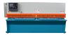 E10 E21S sheet metal cutting machine hydraulic shearing machine