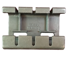 Heat Resistant Stainless steel casting