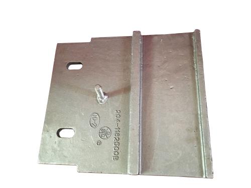 casting parts heat resistant steel