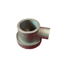 Machinery accessories casting parts
